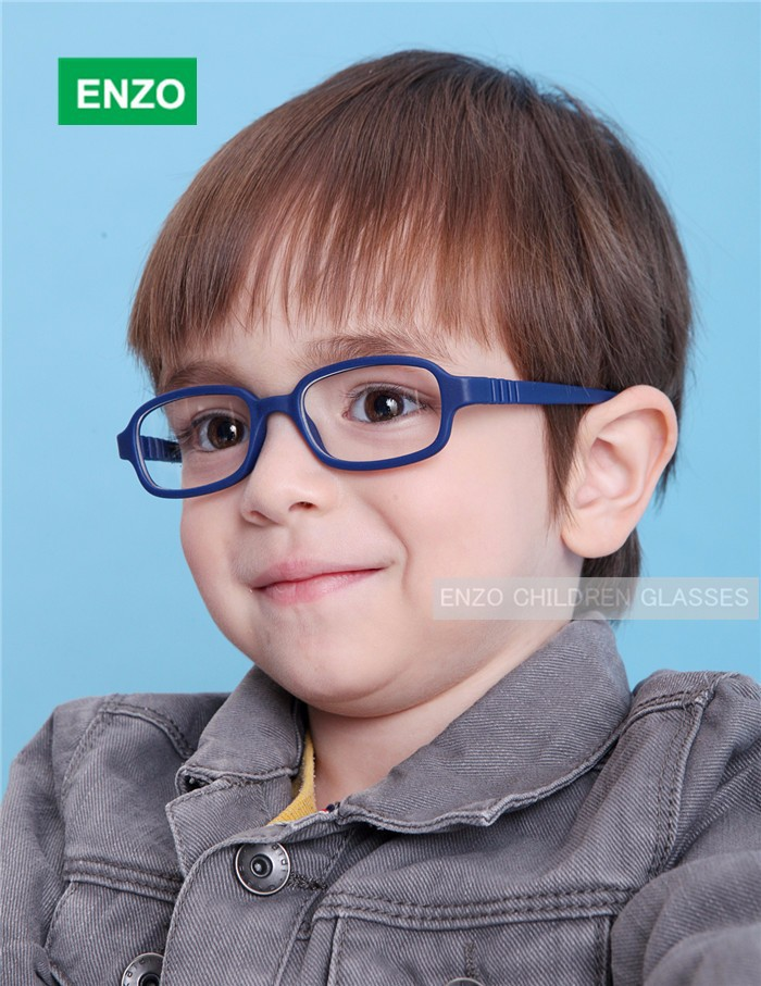 dccdc891a822 Do not miss our best helium eyeglass frameshigh end eyeglass frames here  with low price