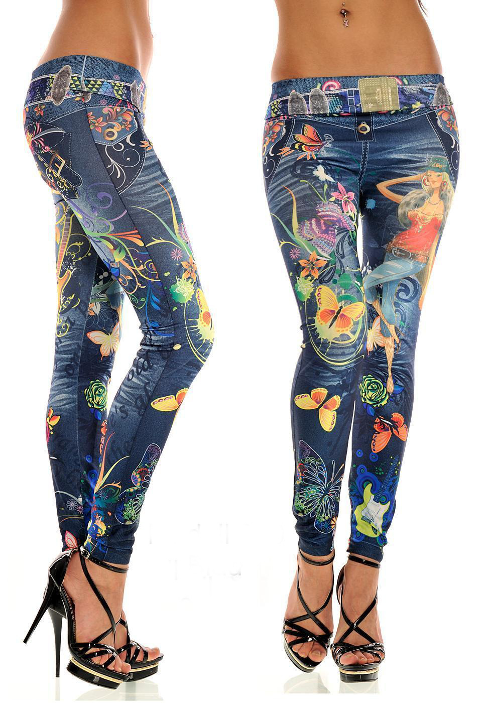 Leggings and Leg Fashion Superstore. At Only Leggings, we love leg fashion and bringing you the very best selection of high quality leggings, jeans, shorts, bodysuits, pants and .