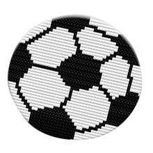 Набор крючков с защелкой, необработанный вязаный ковер, набор подушек для вышивания(Китай)