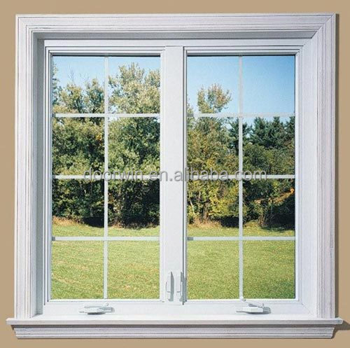 Aluminium Opening Window Casement Window Buy Aluminum