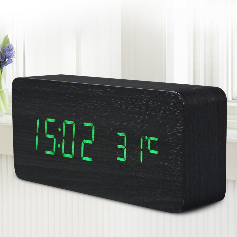 online kaufen gro handel old fashioned alarm clock aus china old fashioned alarm clock. Black Bedroom Furniture Sets. Home Design Ideas