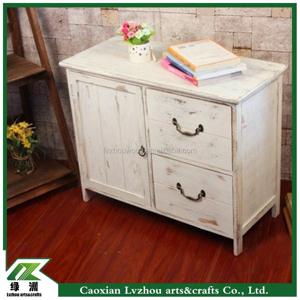 Cabinet Design For Small Bedroom,Vintage Wood Cabinet