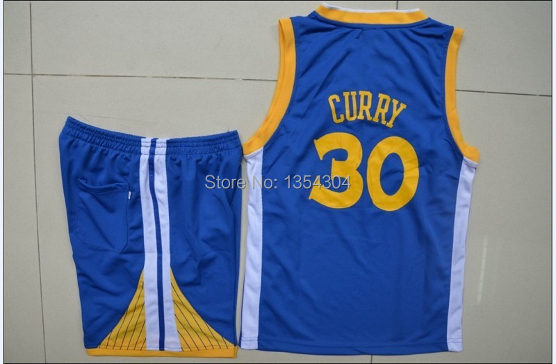 sale retailer 67891 bb0e0 children's stephen curry jersey