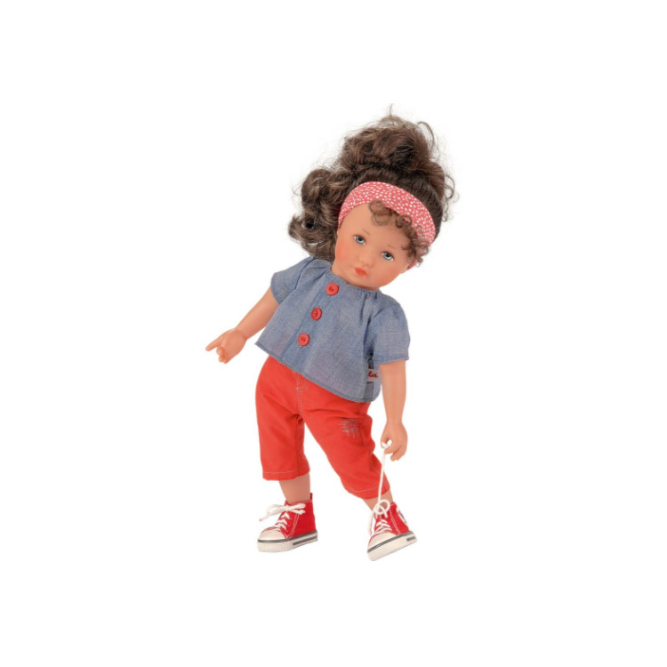 2017 Baby Doll Supplier Create Your Own 20 Inch Vinyl Baby