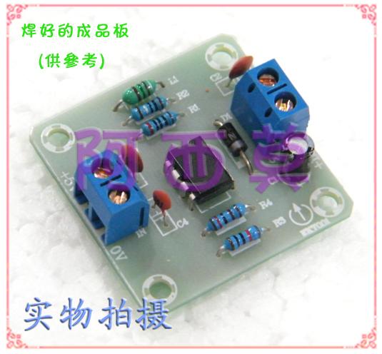 Cat5e Wiring Diagram Inspiration Free Download Best 10 Cat5e Wiring