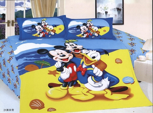Popular Beach Themed Bedding Buy Cheap Beach Themed