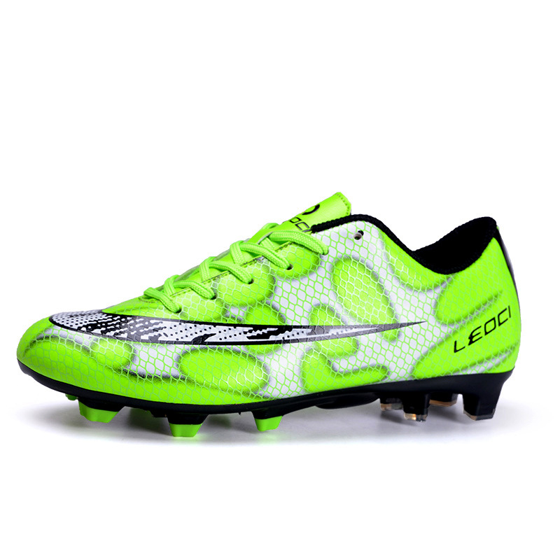 Cheap Customized Soccer Shoes
