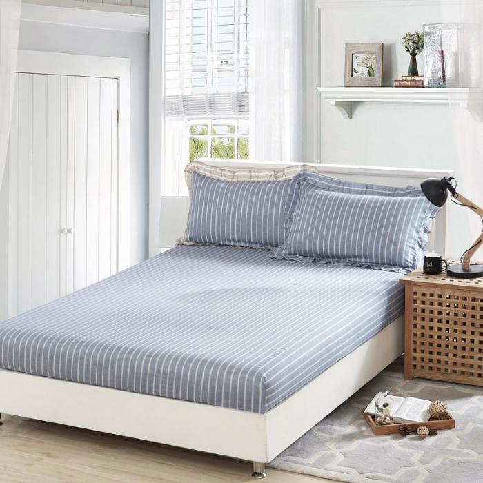 lit double matelas promotion achetez des lit double matelas promotionnels sur. Black Bedroom Furniture Sets. Home Design Ideas