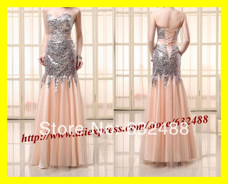 Gold Prom Dresses Vancouver Dress Sites Purple Trumpet