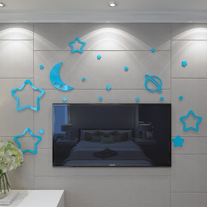 Popular Bedroom Ceiling Mirrors-Buy Cheap Bedroom Ceiling