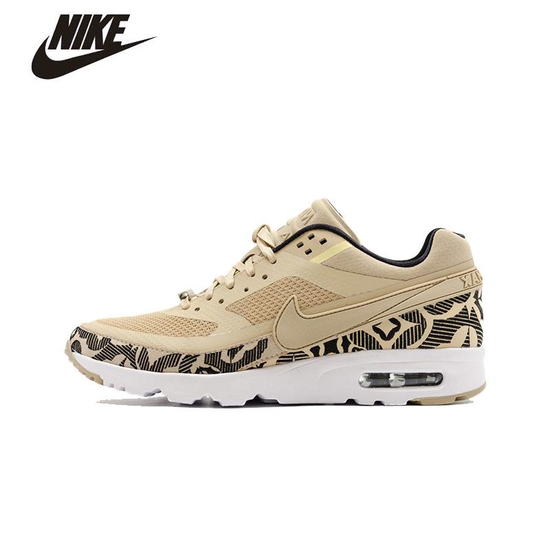 Nike Sport Shoes Reviews - Online Shopping Nike Sport