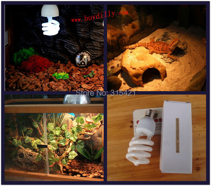 online kaufen gro handel medical uvb lamp aus china medical uvb lamp gro h ndler. Black Bedroom Furniture Sets. Home Design Ideas
