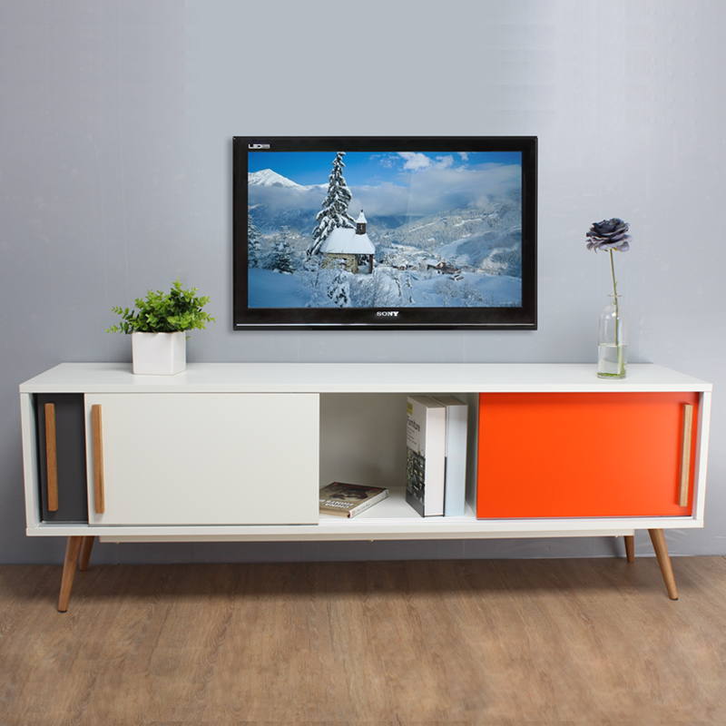 ikea tv wand gebraucht ikea lappland tv wand wohnwand tv. Black Bedroom Furniture Sets. Home Design Ideas