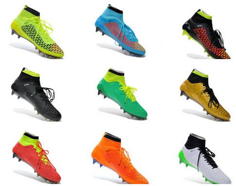 livraison Aliexpress Nike De Nouvelles Foot Chaussure Gratuite Hot DbWE9He2IY