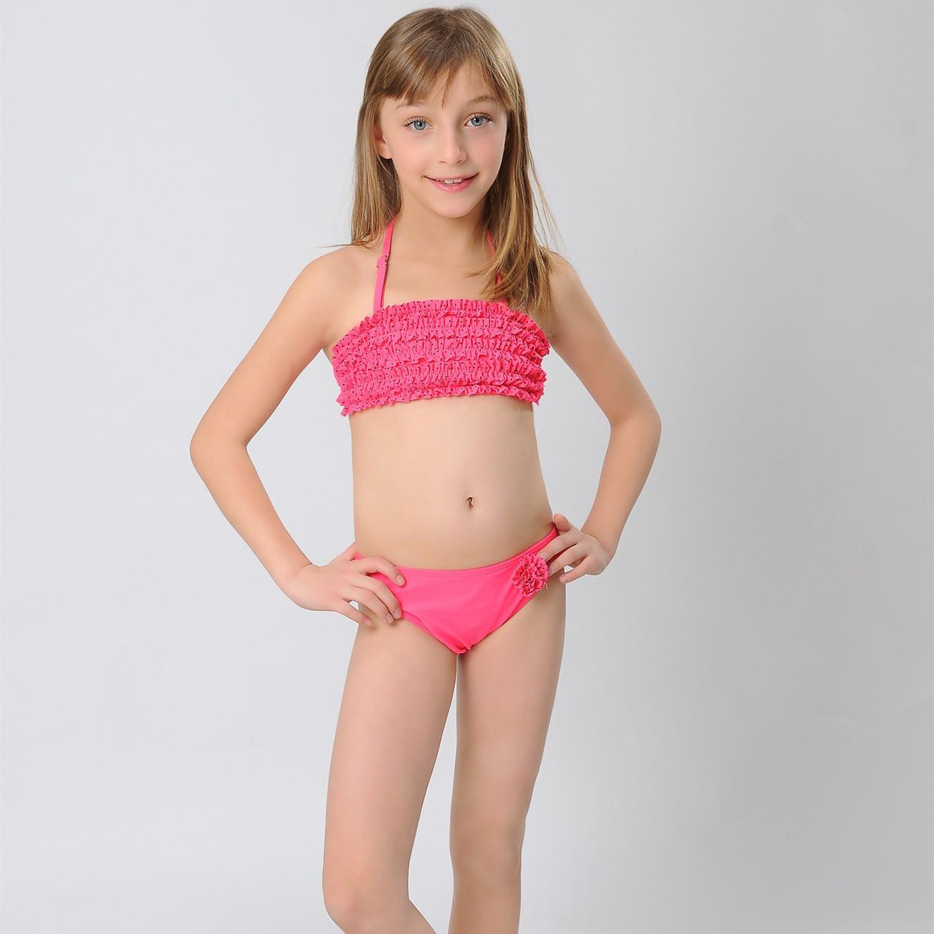 Bikini Teens Home Newest 82