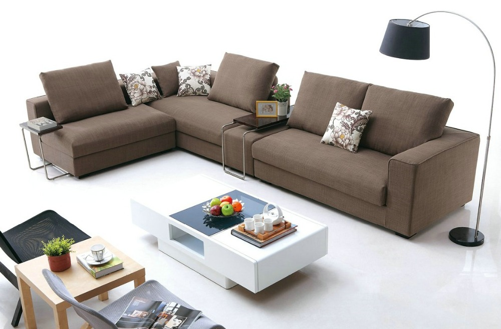 2015 muebles sofas for living room european style set - Living room sets for cheap prices ...