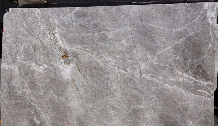 Venus White Grey Vein Marble Tiles Price In India From