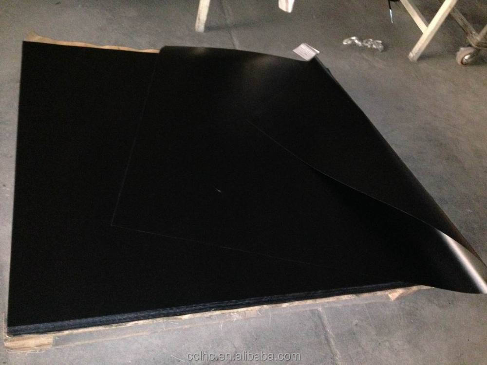 Fr4 Epoxy Fiberglass Sheet Insulation Sheet Unclad