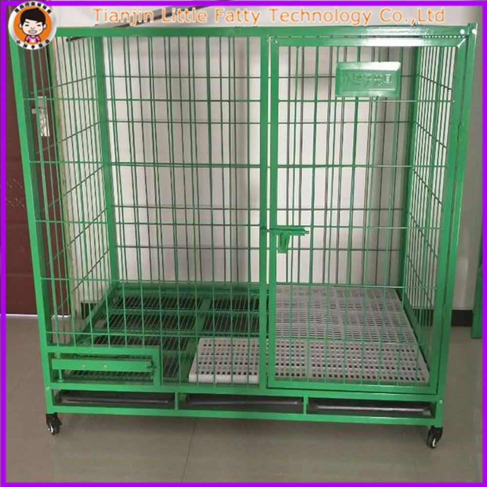 cages pour animaux de compagnie pour int rieur pas cher chenils cage caisse transporteur. Black Bedroom Furniture Sets. Home Design Ideas