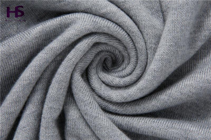 Осень зима тёплый кашемир свитер жилет мужчины без рукавов пальто шерсть сплошной цвет с v-образным вырезом пуловер мужчины джерси свободного покроя