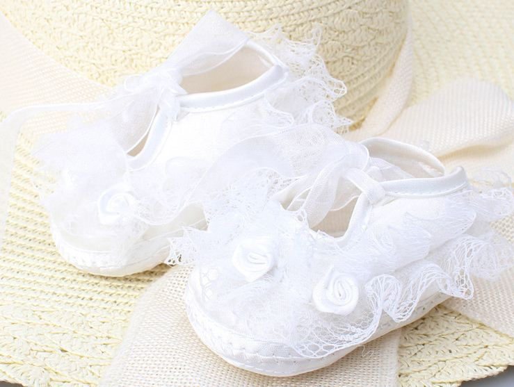 new fashion baby shoes 2015 bebe baby girls shoes infantil baby walker baby moccasin sapato bebe