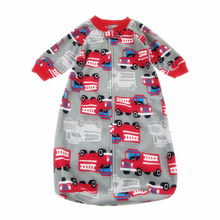 New 2015 Newborn Baby Fleece Sleeping Bags Baby Clothing Sleep Sacks Baby Boys Girls Clothes