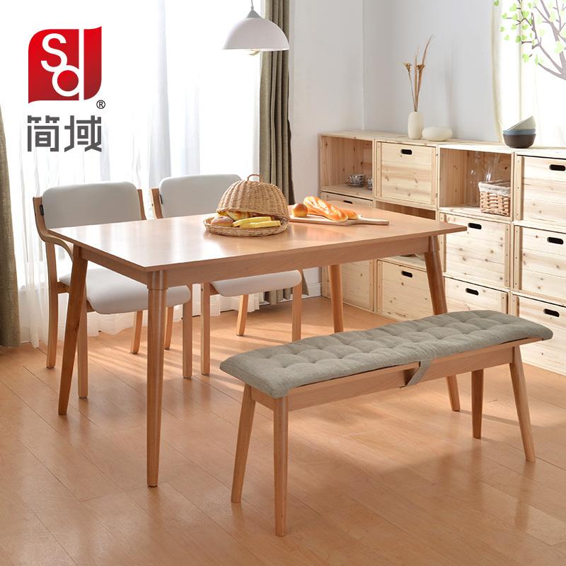 Small Rectangular Tables: Log Furniture Tools Reviews