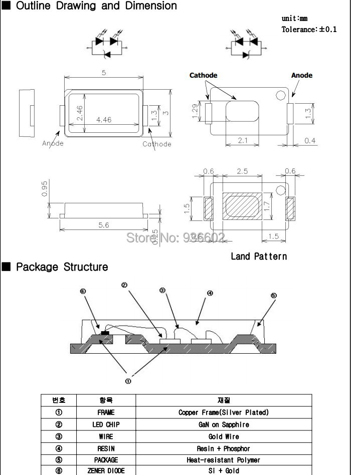 Detail Feedback Questions About For Samsung Led Lcd Backlight Tv