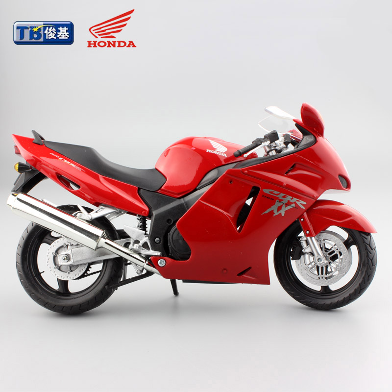 honda cbr motos compra lotes baratos de honda cbr motos. Black Bedroom Furniture Sets. Home Design Ideas