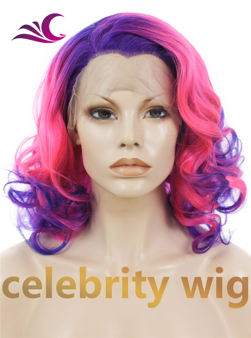 Popular Celebrity Hair Color Buy Cheap Celebrity Hair