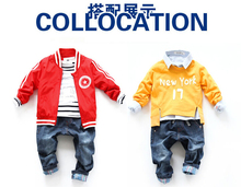 79f5e3d262 Sale New 2015 Jeans For Boy Camouflage Baby Boys Jeans Pants ...
