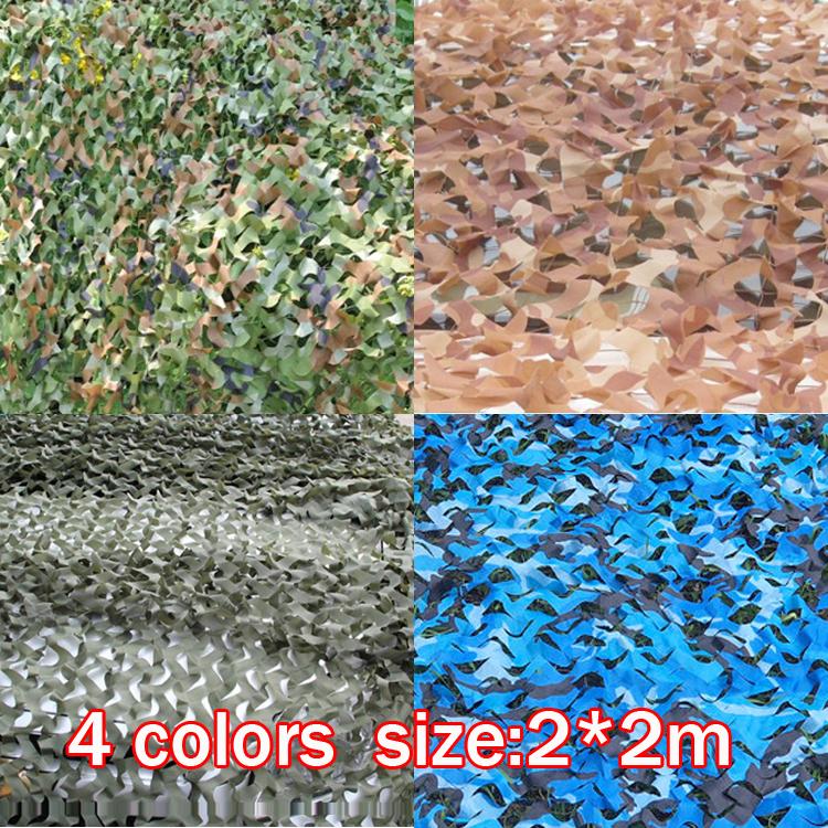 online kaufen gro handel sonnenschirm tuch aus china sonnenschirm tuch gro h ndler. Black Bedroom Furniture Sets. Home Design Ideas
