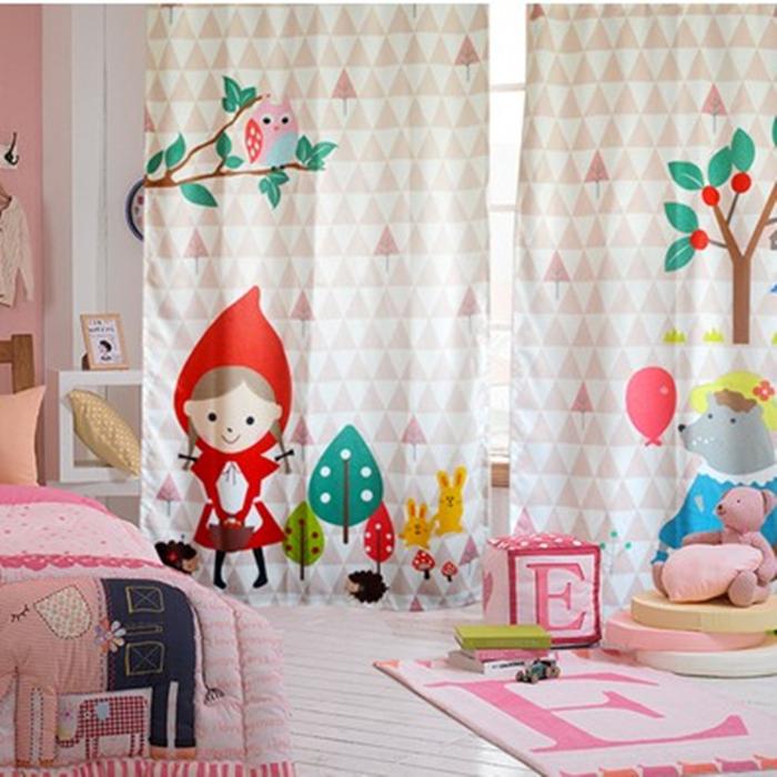 ikea kinderland promotie winkel voor promoties ikea. Black Bedroom Furniture Sets. Home Design Ideas