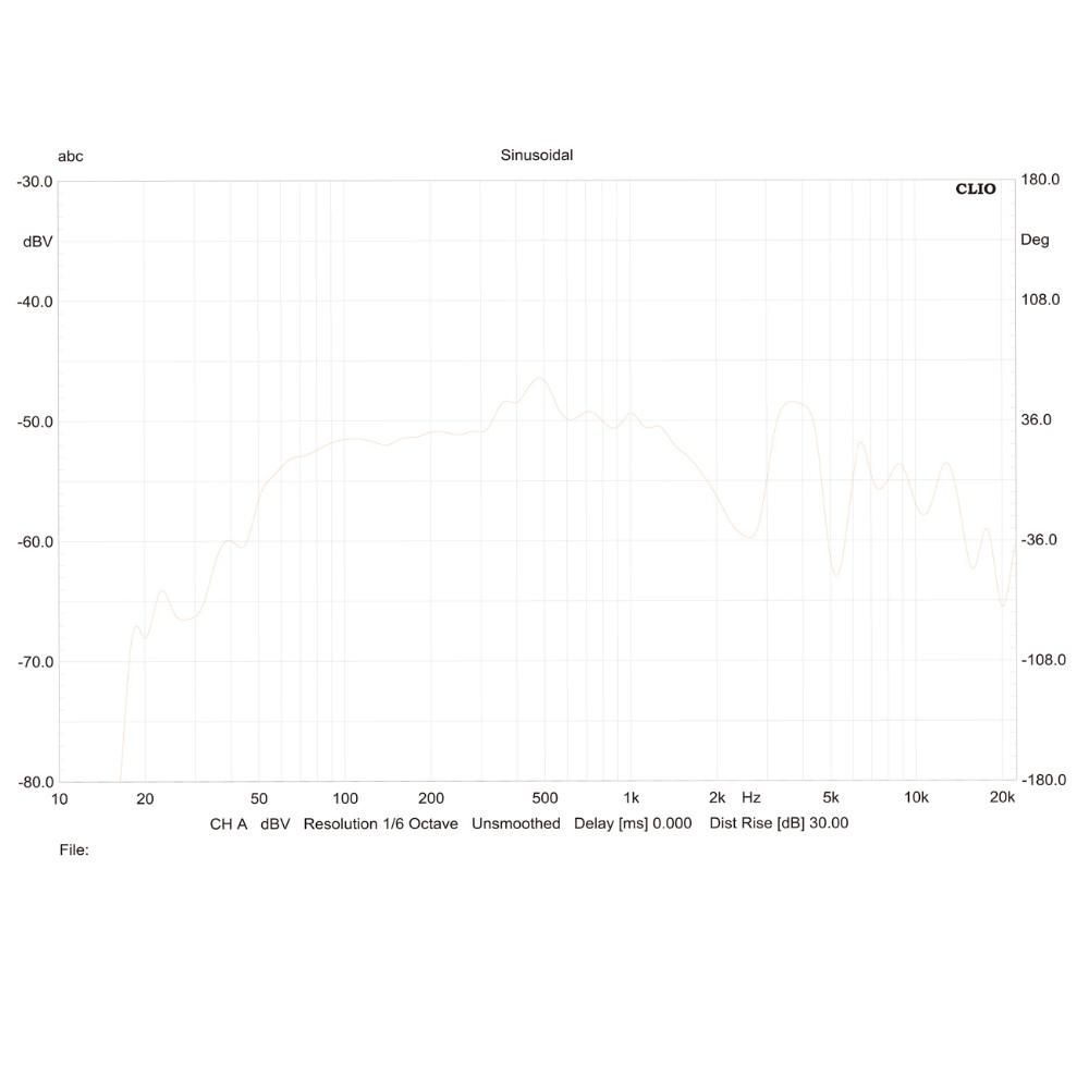 OSHK03852_6