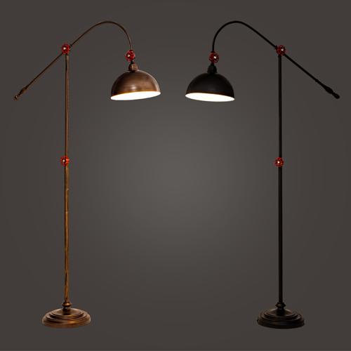 lampadaire en rotin promotion achetez des lampadaire en rotin promotionnels sur. Black Bedroom Furniture Sets. Home Design Ideas