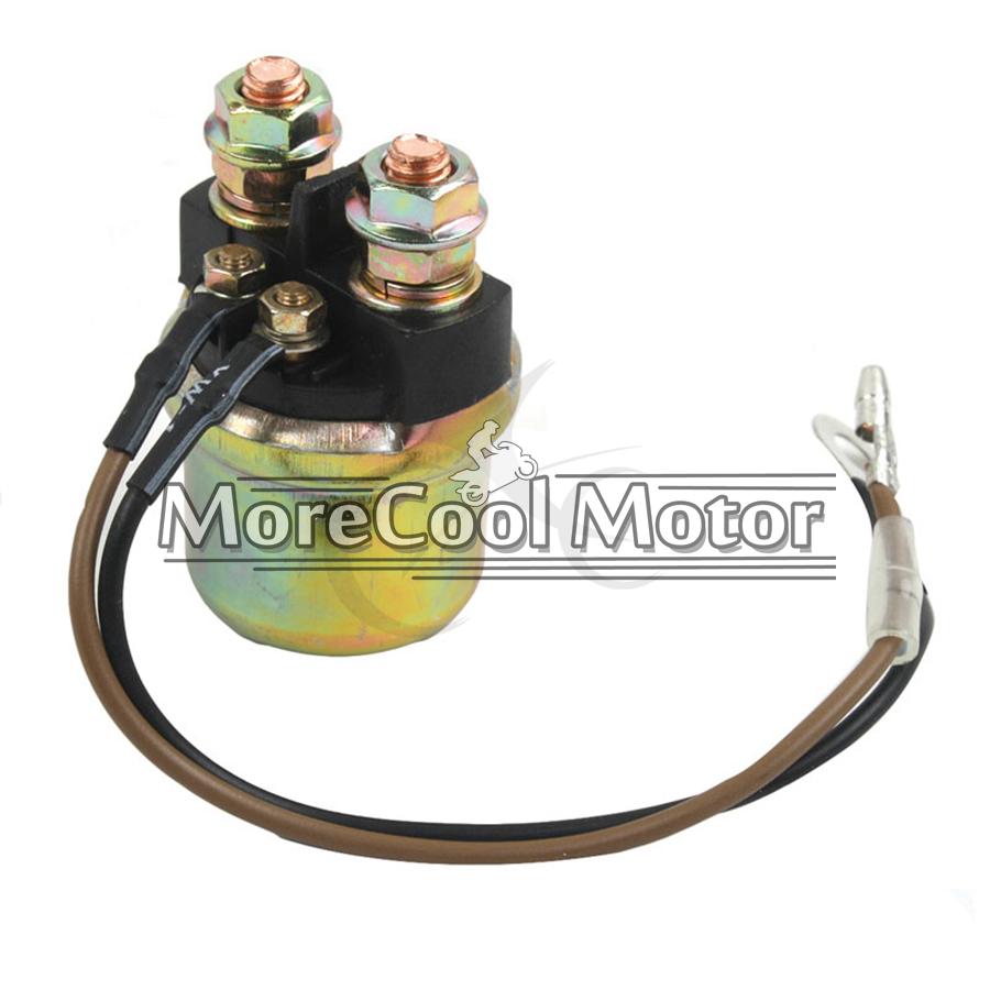 Wiring Diagram Get Free Image About Wiring On Kawasaki 900 Stx Wiring
