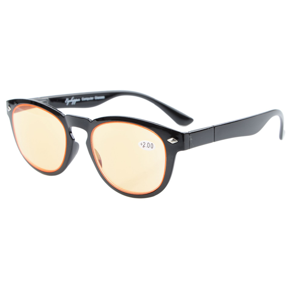 572ded9f18df Anti Glare Glasses For Laptop Buy Online India
