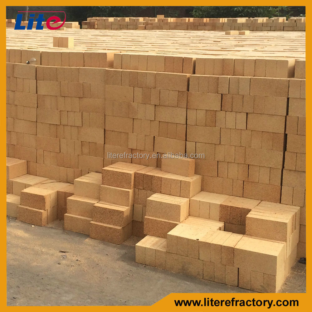 Bricks For Sale: Factory Manufacture High Temperature Furnace And Kiln Used