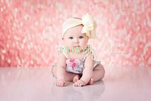 3X4ft free shipping vinyl cloth photography backdrops newborn computer Printing background for photo studio cm6723