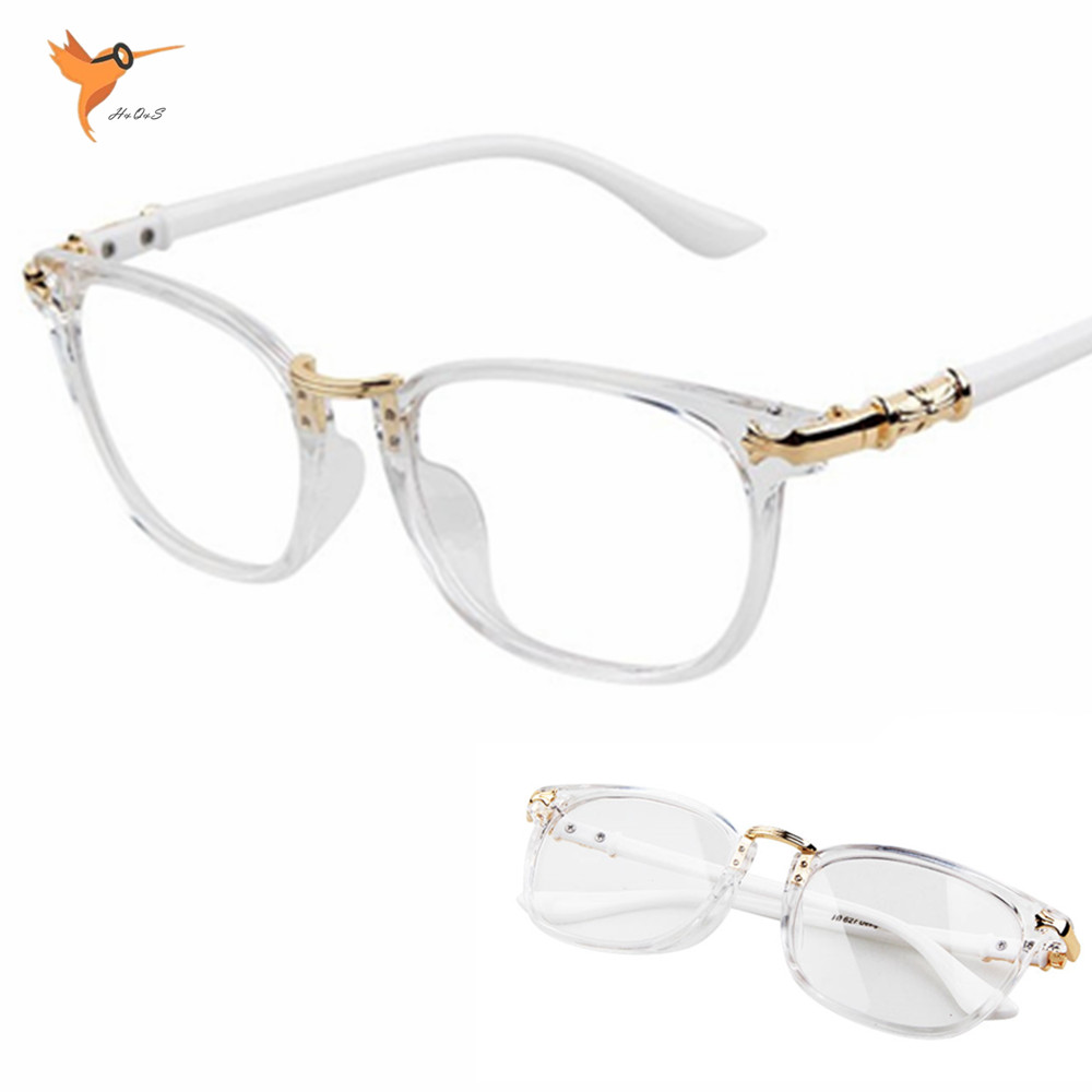 a34e0f8743 Eyeglass Frames Dealers Online