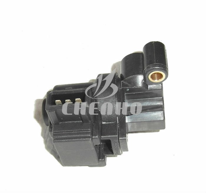 Idle Air Control Valve For Hyundai Sonata Tiburon Kia: 【ᗑ】Idle Air Control 【ᗑ】 Valve Valve For Hyundai Kia 웃 유
