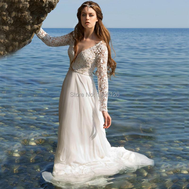 Tropical Beach Bridesmaids Dresses Fashion Dresses