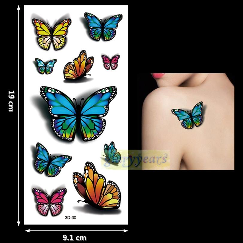 achetez en gros fluorescent de tatouage en ligne des grossistes fluorescent de tatouage. Black Bedroom Furniture Sets. Home Design Ideas