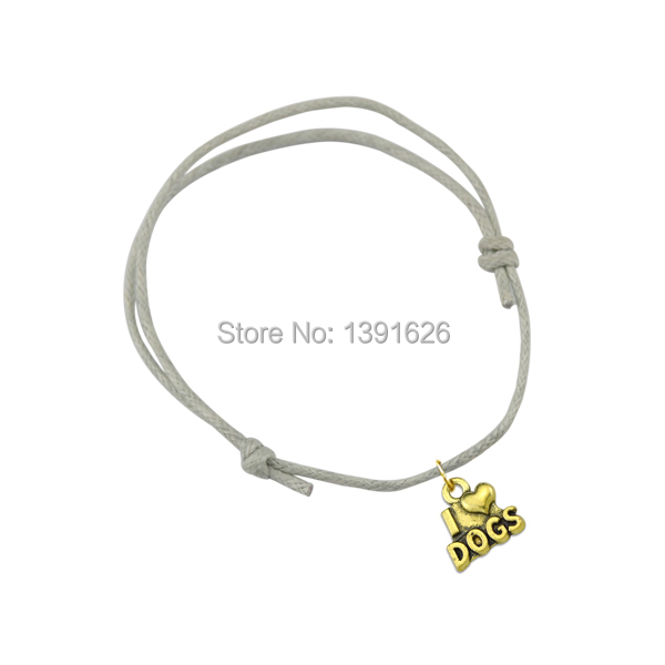 Buy Products Online from China Wholesalers at Aliexpress.com ... Pandora Gold and .