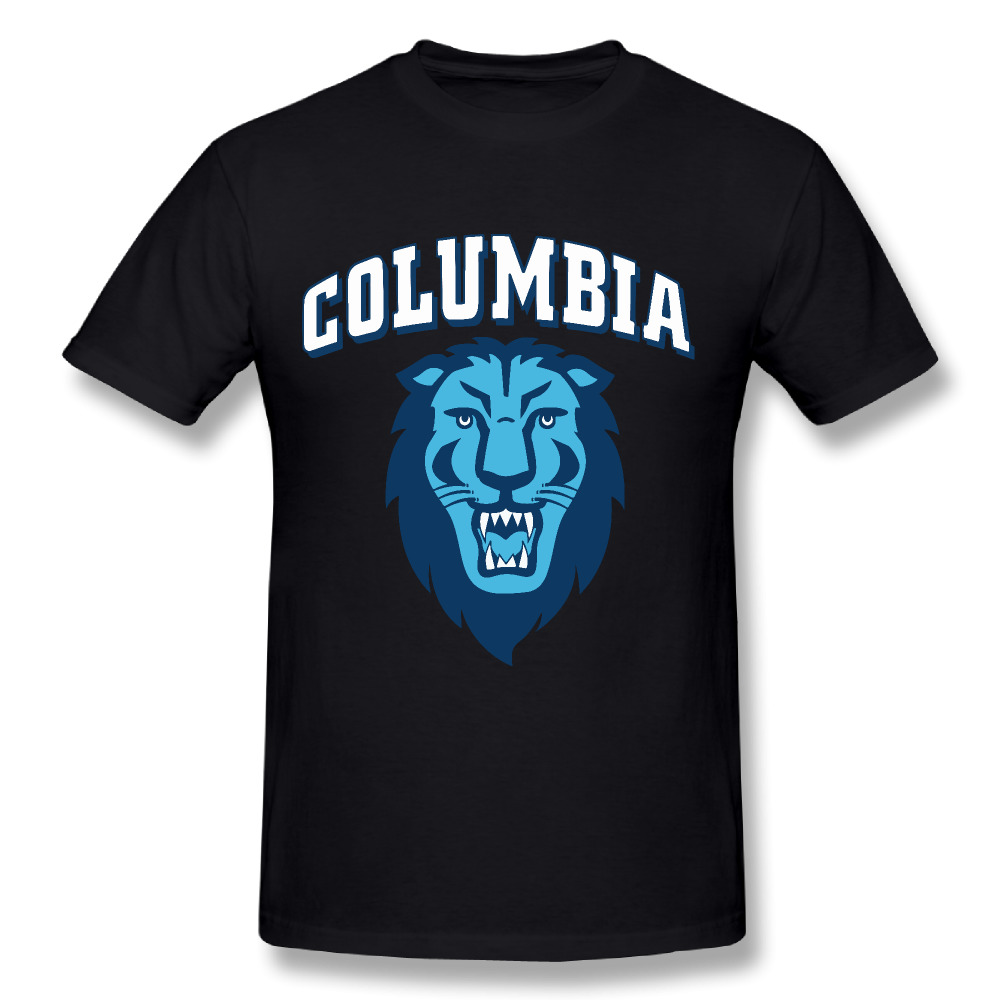 Columbia Brand Promotion-Shop for Promotional Columbia