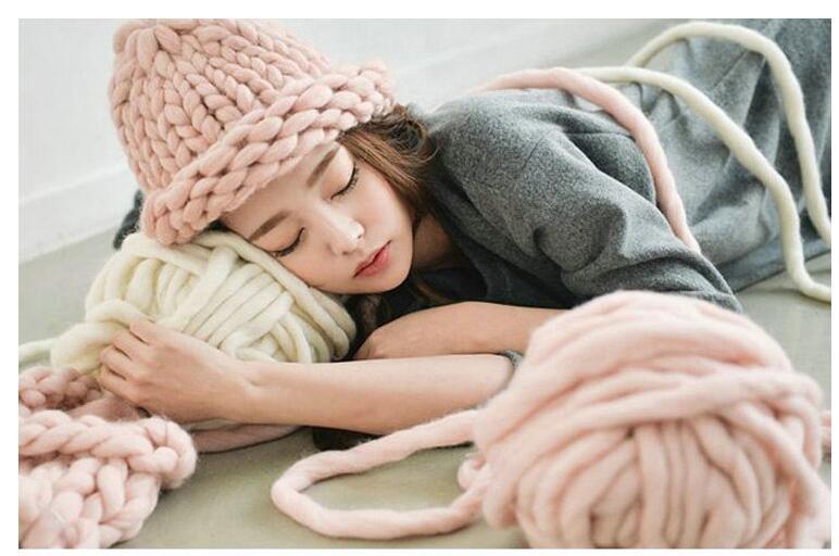 online kaufen gro handel merino wolle aus china merino wolle gro h ndler. Black Bedroom Furniture Sets. Home Design Ideas
