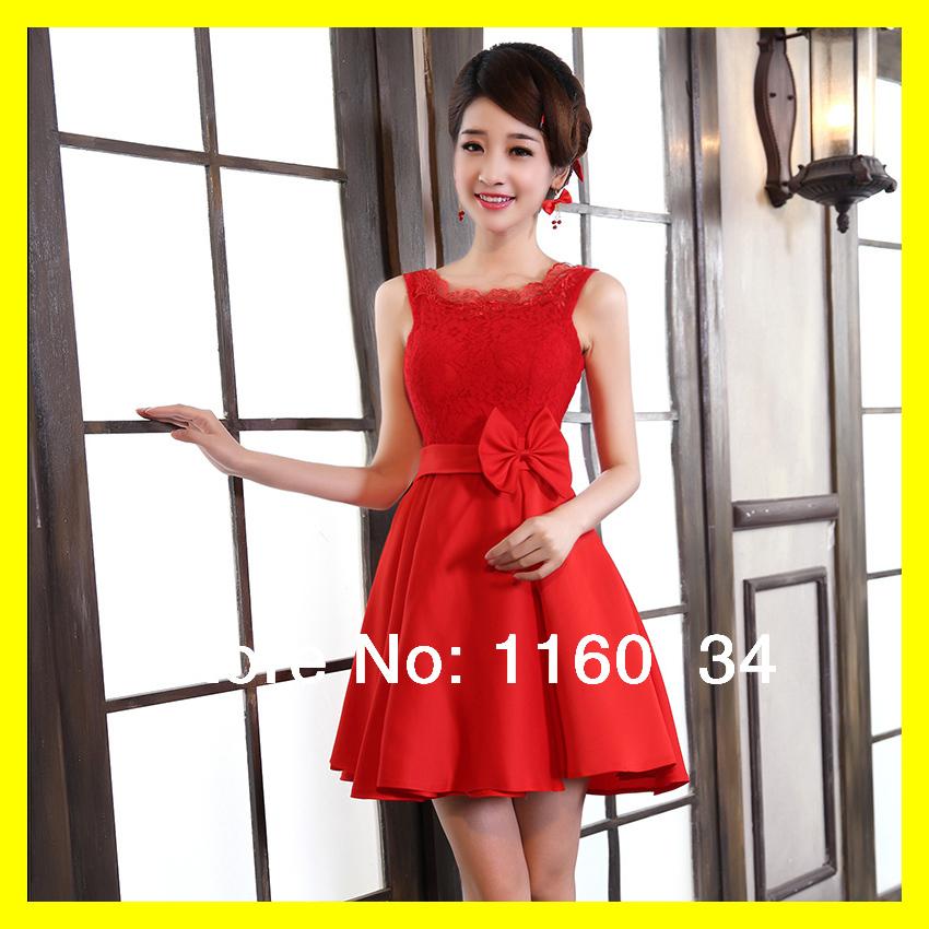 6ea5e8628da donde comprar vestidos online usa,mejores tiendas chinas online comprar  barato chicnova