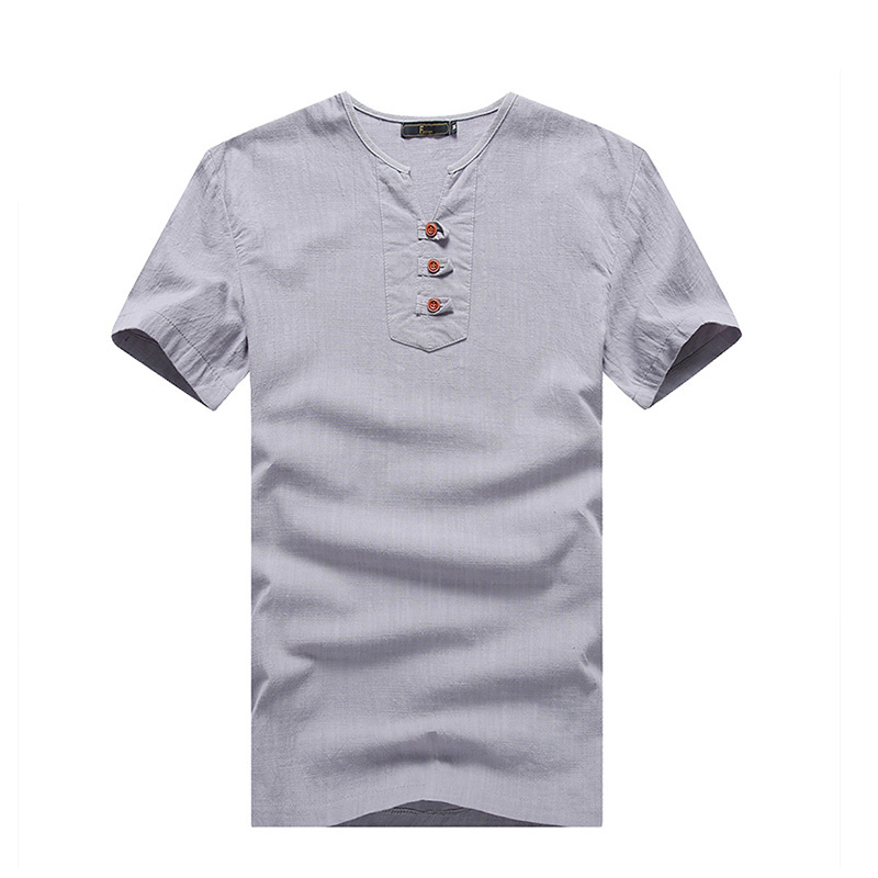 FREE SHIPPING AVAILABLE! Shop yageimer.ga and save on Henley Shirts Shirts.