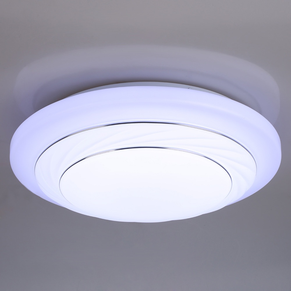 led lampe decke kaufen billigled lampe decke partien aus china led lampe decke lieferanten auf. Black Bedroom Furniture Sets. Home Design Ideas