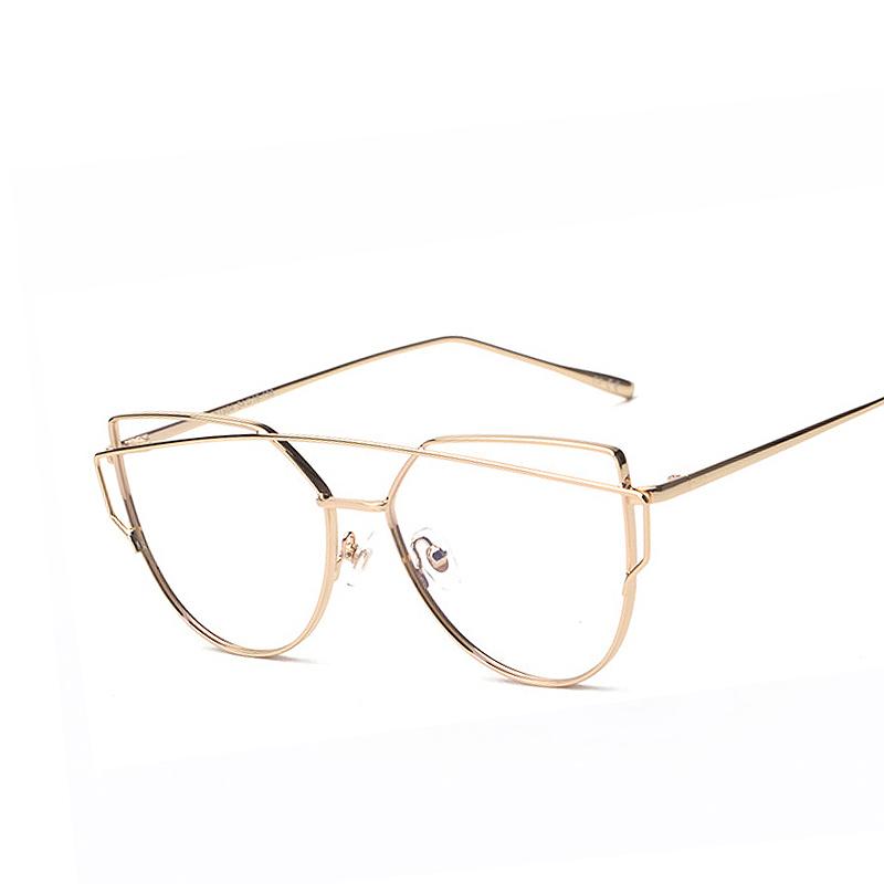 a3a82ac205 Cheap Designer Glasses Frames 2017 « Heritage Malta